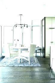 area rug pad reviews vinyl floor rugs alluring plank flooring kitchen transitional best for floors