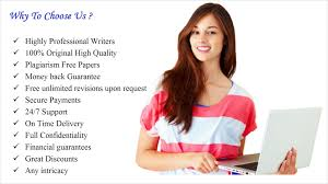 assignment best home quick service