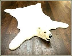 animal skin rugs ikea faux animal skin rugs s faux animal skin rugs ikea