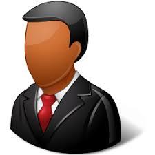 Icône Client, personne, gens, homme, vous 1 Gratuit de Vista People Icons