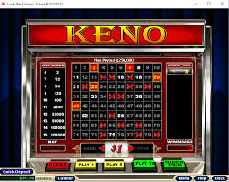 Video Keno Payout Chart Online Keno For Usa Blogbarznblunts Com
