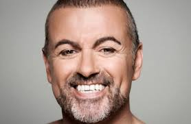 george michael 2014. Beautiful George After A Yearlong Hiatus George Michael Has  Twitter To 2014 R