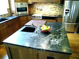 quartz countertops cost calculator cost of quartz per square foot installed how much does quartz cost