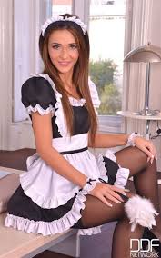 68 best maid images on Pinterest