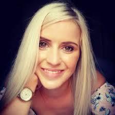 Bernadette Pieterse (burniepieterse) – Profile | Pinterest