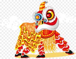 Atraksi barongsai 2018, barongsai 2019 sampai barongsai terbaru 2020 ada barongsai naga dan lagu barongsai di kolam. Chinese New Year Lion Dance Cartoon