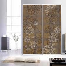 uncommon sliding glass door decals sliding glass door decals patterns patterns kid