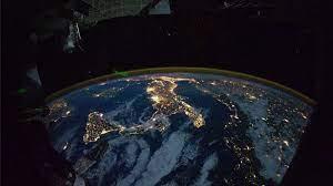 NASA Wallpapers - Top Free NASA ...