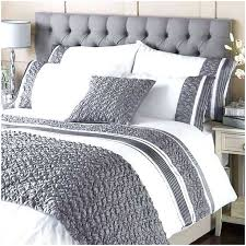 ikea quilt bed linen twin duvet covers quilt cover grey and white duvet ikea quilt covers