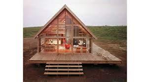 maisons en kit 33 habitations qui