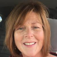 "30+ ""Johanna Keenan"" profiles   LinkedIn"