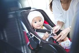car seat travel with baby car seat infant road safety best for cover