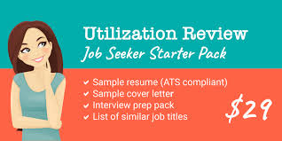 Clinical Chart Reviewer Jobs Utilization Review Careers How To Get Started The Non