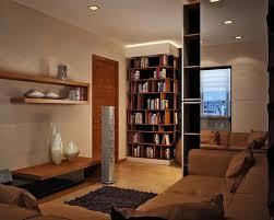 apartment living room ideas. 20 Living Room Ideas For Apartment L