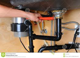 Plumbing Problems Under Sink Plumbing Problems 28 Inch Kitchen Sink