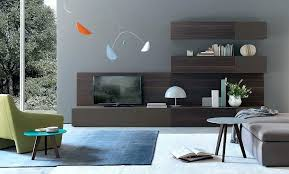 wall units for living room cabinets fascinating ideas wall room ideas new beautiful modern family shelf country style living cabinets ikea uk