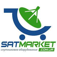 SatMarket.com.ua - Videos | Facebook