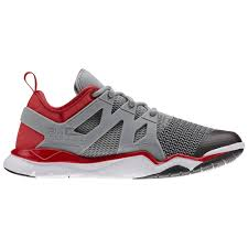 reebok pumps for sale. reebok zcut tr 3.0 flat grey excellent red black white men leisure shoes hot sell m57t pumps for sale