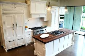 cabinets dallas air appliances cabinetry kitchen bathroom vanities dallas area cabinets dallas sage green custom cabinets traditional kitchen