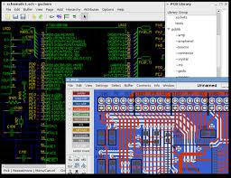circuit simulator on mac forums cnet circuitlab is a schematic editor and circuit simulator working on mac windows web cloud linux android and more there are a couple of headline
