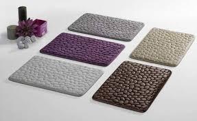 Tappeti Per Camera Da Letto Classica : Tappeti per bagno accessori come scegliere i