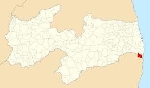 Caaporã – Wikipédia, a enciclopédia livre