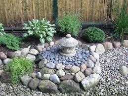 indoor rock garden ideas. Small Rockery Garden Ideas Interesting Rock Gardens In Designing Design Home With . Indoor