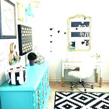 Blue And Black Bedroom Black White And Blue Bedroom Ideas Blue White ...
