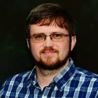 "20+ ""Jeffrey Therrien"" profiles | LinkedIn"