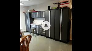 new age cabinets. Plain New New Age Products Bold Series Cabinets Review On Age Cabinets