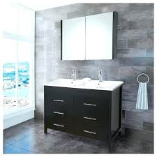 36 vanity with sink. 36 Inch Vanity With Sink Double Vanities Bathroom Bath The Incredible Intended For .