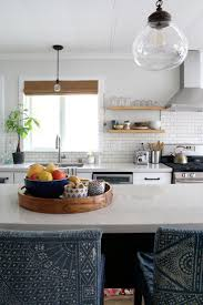 countertops popular options today: we ended up revising our original plan of using the butcher block counters and instead used