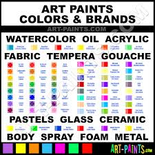 art paints artist paint art colors color painter painting with
