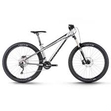 nukeproof scout 275 frame only