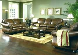 area rugs with brown leather furniture rug for couch to match