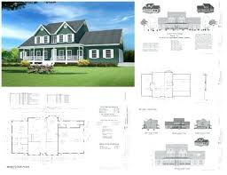 cost to build apartments gallery of house plans with cost to build estimates best of apartments cost to build