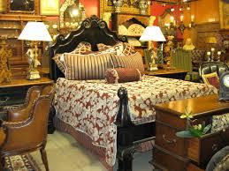 furniture in mexico. Furniture In Mexico E