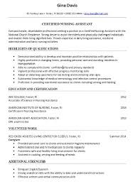 The Best Resume Templates For 2015 2016 With Dos And Don Ts Job
