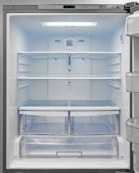 How To Level A Kenmore Refrigerator Kenmore Elite 79043 Refrigerator Review Reviewedcom Refrigerators