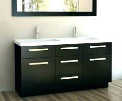 bathroom medicine cabinets bathroom cabinets bathroom cabinets amazing bathroom vanity single sink with top hobo vanities bath bathroom canada