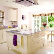 Kitchen Idea Gallery Kitchen Ideas Gallery Kitchen And Decor