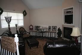 Home Decor And Venue Oakland Mills With Furniture Barn Columbia Sc Loft  Plus Bobu0027s Discount Discount Furniture Columbia Sc L26