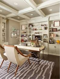 choose home office. not all home office furnishings are created equal select the best pieces you can afford so theyu0027ll last for years to come hereu0027s how determine which choose d
