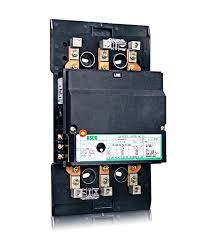 asco 920 lighting contactors power control and monitoring asco 920 lighting contactors
