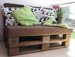 diy pallet couch pallet furniture plans pallet sofa plan and ideas diy pallet patio furniture cushions diy pallet couch