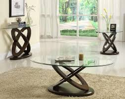 living room ideas best modern end tables for living room modern