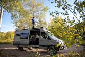 So insure your american or classic motorhome now and do it the easy way with quotezone. Choosing An Rv Insurance Policy For Van Life Bearfoot Theory