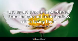 Fearless Quotes Magnificent Fearless Quotes BrainyQuote