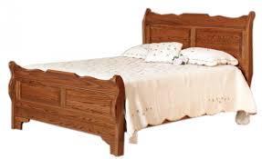 Red Oak Bedroom Furniture Bedroom Mary Janes Solid Oak Furniture