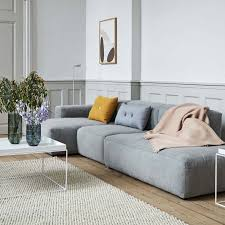 mags soft modular sofa bination 4